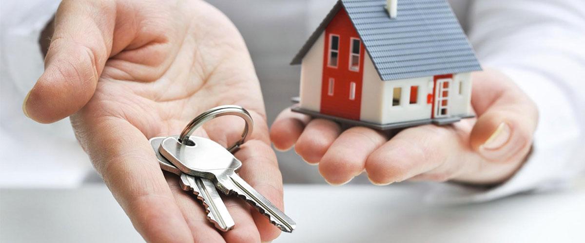 Acquistare-casa-con-mutuo-già-esistente-come-fare_blog_residenze_immobiliare